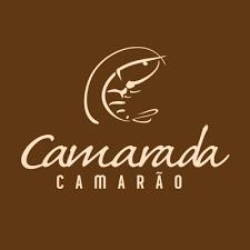 Camarada Camarão
