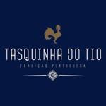 Tasquinha do Tio