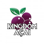 Kingdom Açaí