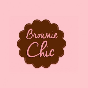 Brownie Chic
