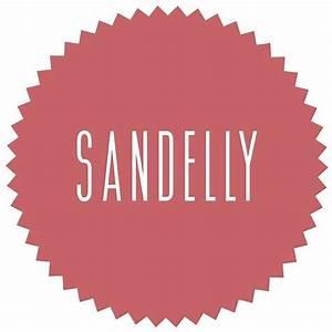Sandelly