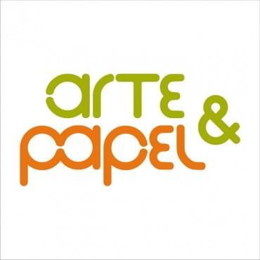 Arte & Papel