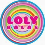 LOLY BALAS