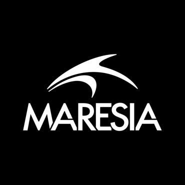 Maresia