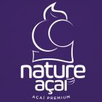 Nature Açaí