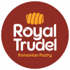 Royal Trudel