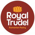Royal Trudel