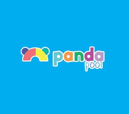 Panda Pool