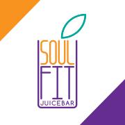 Soul Fit