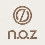 N.O.Z