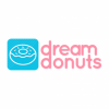 Dream Donuts
