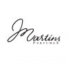 JMartins