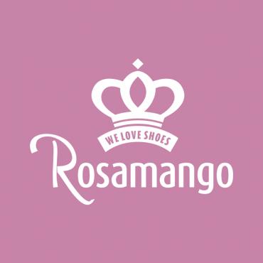 Rosamango