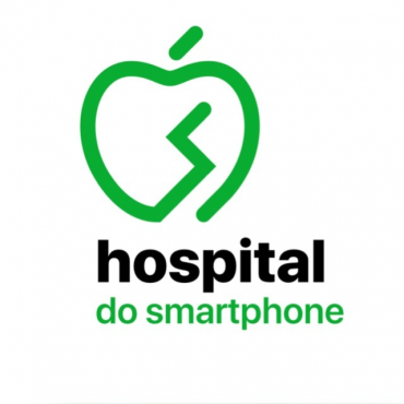 Hospital do Smartphone