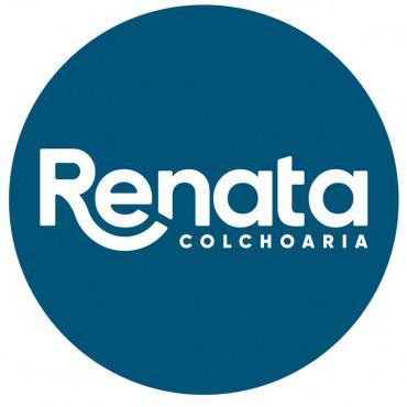 Renata Colchoaria