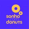 Sonho com Donuts