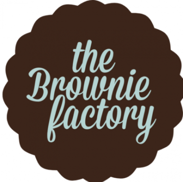 The Brownie Factory
