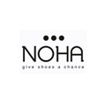Noha Shoes
