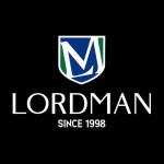 Lordman