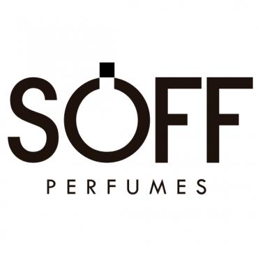 Soff Perfumes