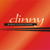 Dinny