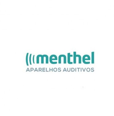Menthel
