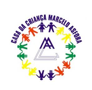 Casa da Criança Marcelo Asfora