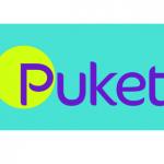 Puket