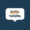 Frisabor
