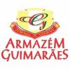 Armazém Guimarães