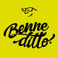 Benneditto