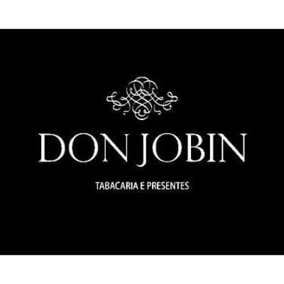 Don Jobin