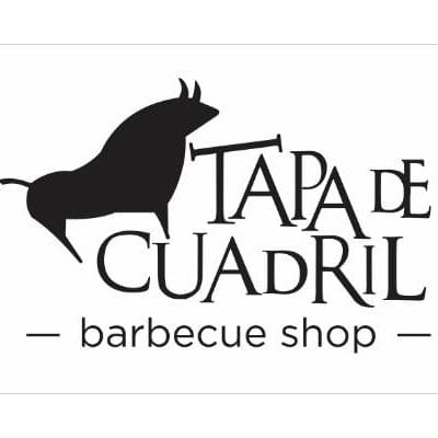 Tapa de Cuadril Barbecue shop