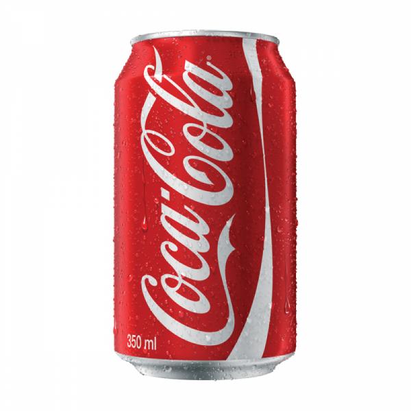 Coca_Cola_Lata