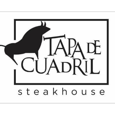 Tapa de Cuadril Restaurante