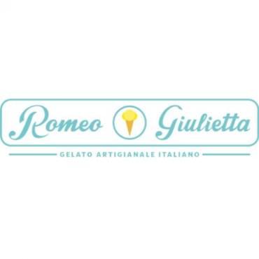 Romeo Giulietta Gelato Artigianale