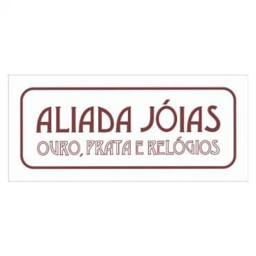 Aliada Jóias