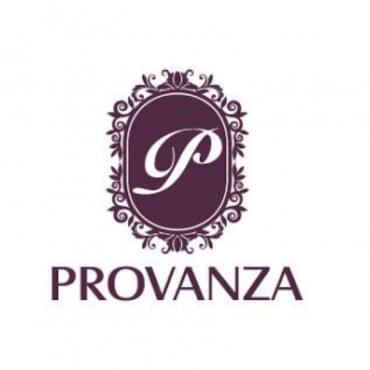 Provanza