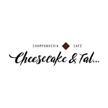 Cheesecake & Tal