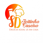 Jeitinho Caseiro