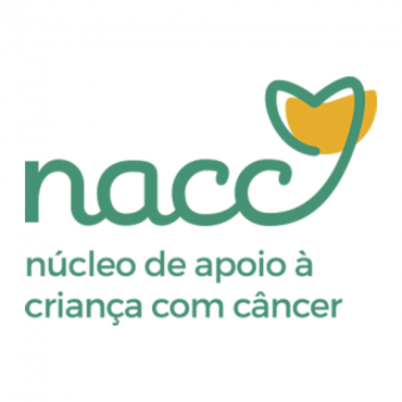 Núcleo de Apoio à Criança com Câncer