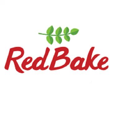 Red Bake