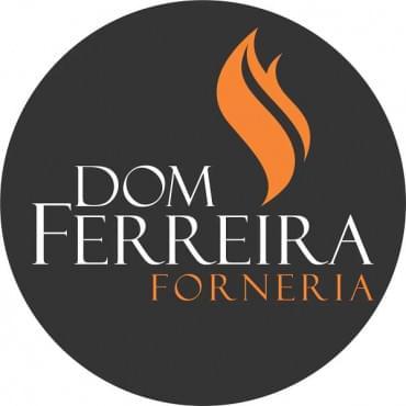 Dom Ferreira