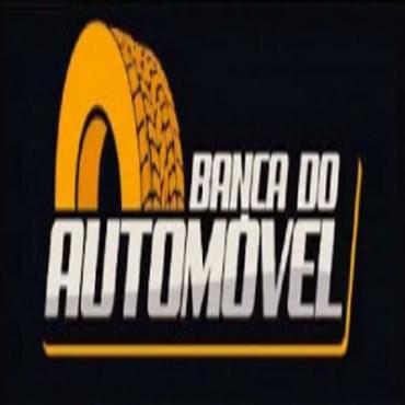 Banca Do Automóvel