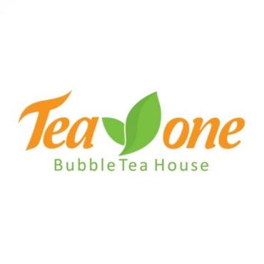 Tea One