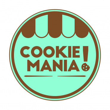Cookie Mania