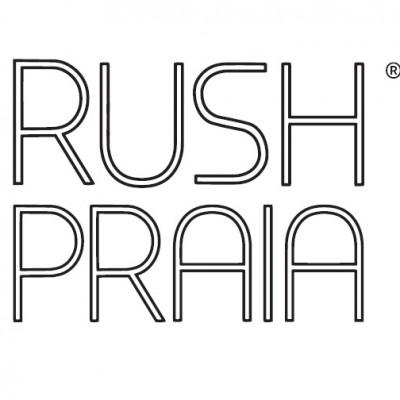 Rush Praia
