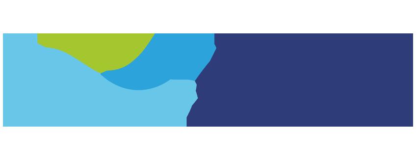 RioMar Recife Online
