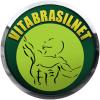 Vitabrasilnet