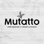 Mutatto Cafés